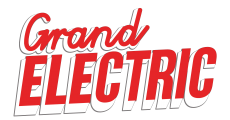 Grand Electric