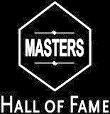 masters_hall_of_fame