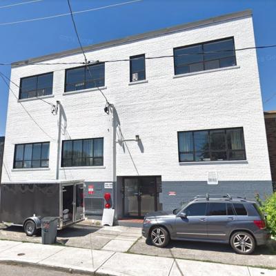 348 Ryding Toronto Exterior