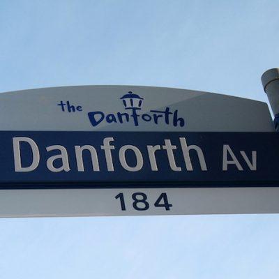 Danforth Discreet Restaurant Feature Image Original 1