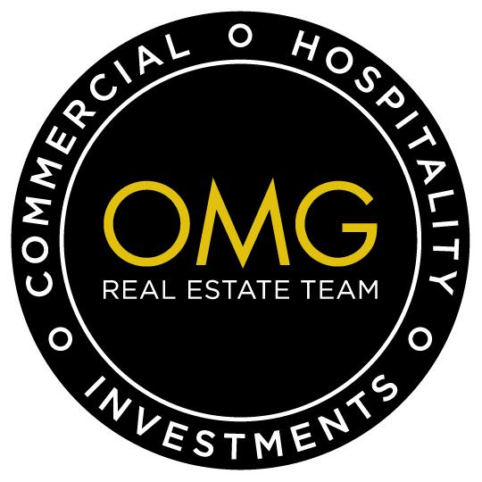 OMG Real Estate